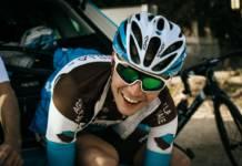 Tour du Limousin 2019 engagés