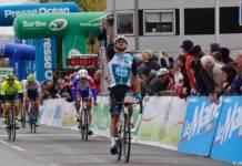Tour de France 2020 invitations données aux équipes françaises