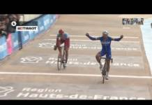 Paris-Roubaix 2019 videos