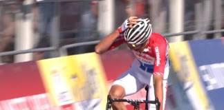 Tour de Grande-Bretagne 2019 engagés