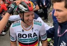 Brussels Cycling Classic 2019 engagés