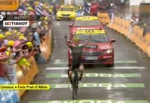 Simon Yates double vainqueur sur le Tour 2019