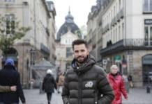 Nacer Bouhanni débutera au début du mois de février