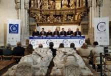 Burgos Grand Départ de la Vuelta 2021