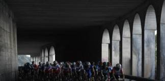 Milan-San Remo 2020 invitations
