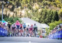 Race Torquay 2020 parcours et favoris