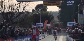 anthony-perez-etape-1-tour-haut-var-2020