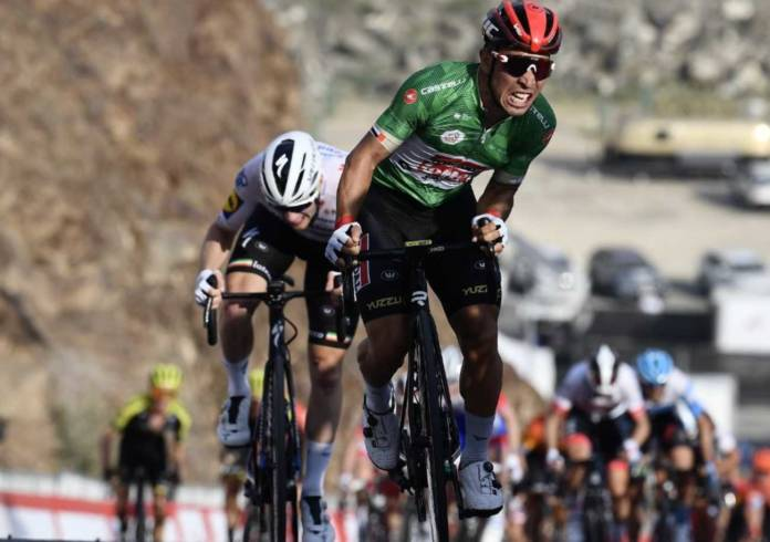 caleb-ewan-remporte-etape-2-uae-tour-2020