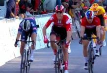 cees-bol-remporte-etape-3-tour-dalgarve-2020