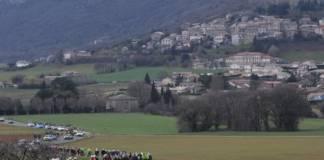 Faun-Ardèche Classic 2020 parcours et favoris