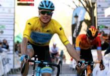 jakob-fuglsang-vainqueur-etape-3-tour-dandalousie-2020