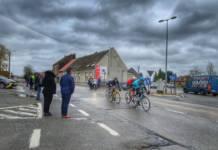 Kuurne-Bruxelles-Kuurne 2020 parcours et favoris