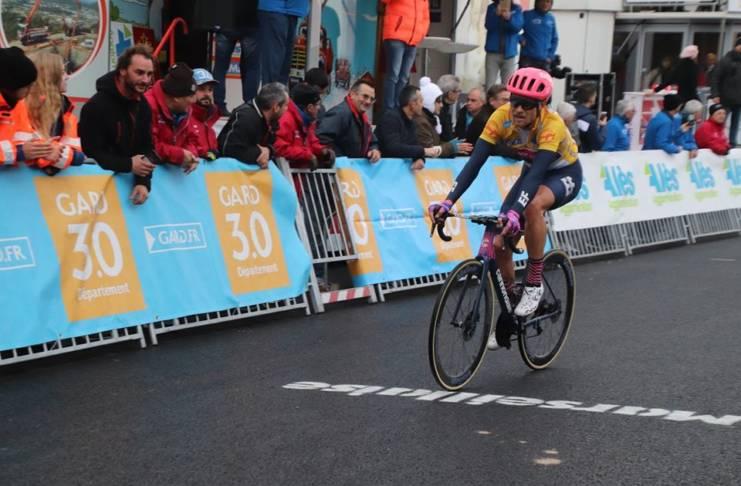 Magnus Cort Dopage