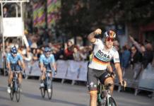Clasica de Almeria 2020 parcours et favoris