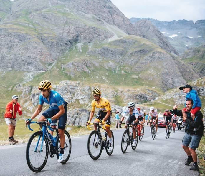 Tour de France 2020 peut-être reporté