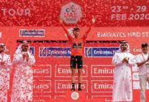 uae-tour-2020-remporte-par-adam-yates-coronavirus