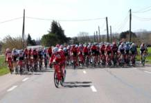 direct-live-etape-7-paris-nice-2020