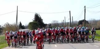 direct-live-etape-7-paris-nice-2020