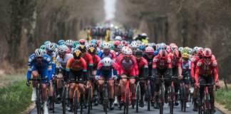 Grand Tour disputé en Espagne, Italie et France ?
