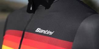 Santini va produire 10 000 masques par jour pour le coronavirus