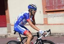 Thibaut Pinot Etape 10 Tour de France 2019