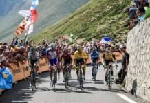 Tour de France 2020 en suspens
