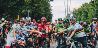 Le Tour d'Espagne ne doit pas être dévalué