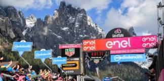 Tour d'Italie 2019 en dix questions