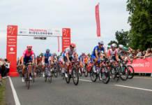 Prudential RideLondon-Surrey Classic ne se déroulera pas en 2020