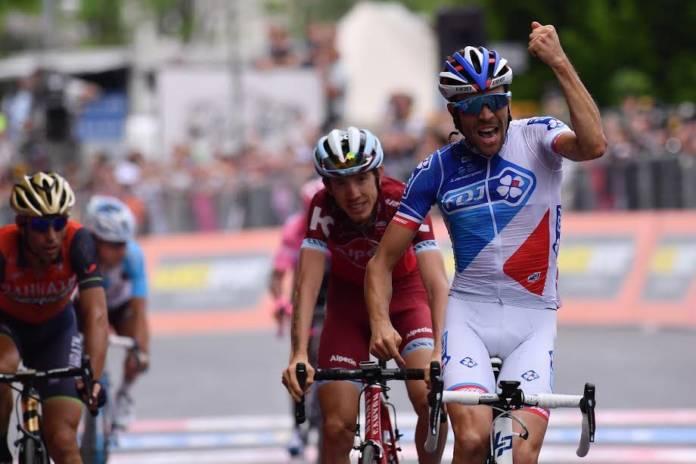 Tour d'Italie 2017 quiz