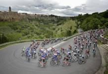 Tour de Burgos annulé pour 2020