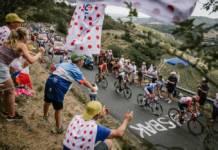 Tour de France 2020 pourrait bien partir