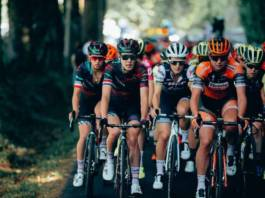 Le Tour de France bientôt aussi féminin