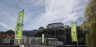 Tour des Alpes 2020 est annulé