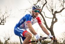 Groupama-FDJ prolongent tous ses leaders