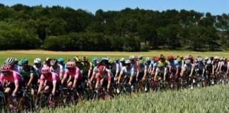Critérium du Dauphiné quiz en dix questions