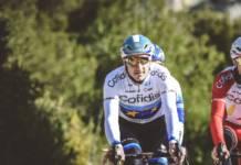 Elia Viviani va commencer par la Route d'Occitanie
