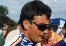 Fabrice Philipot mort à 54 ans