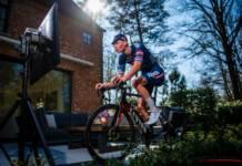 Mathieu van der Poel peut faire le Tour de Lombardie