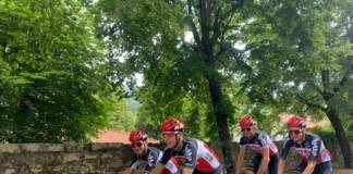 Philippe Gilbert a son calendrier complet pour 2020