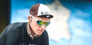 Romain Bardet va démarrer par la Route d'Occitanie
