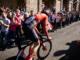 Le Giro 2020 partira avec un chrono individuel