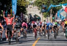 Les Grand Prix de Québec et de Montréal pas sûrs d'être disputés