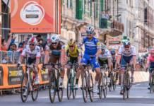 Julian Alaphilippe arrivera à Milan-Sanremo en tenant du titre