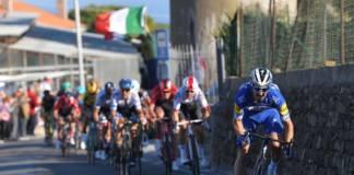 Milan-San Remo 2020 se finira plus tard