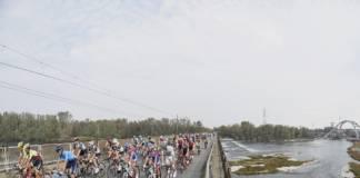 Milan-Turin 2020 se tourne vers les sprinteurs