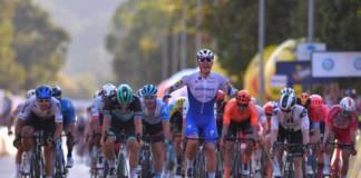 Tour de Pologne se termine en apothéose pour Deceuninck-Quick Step