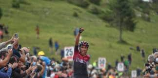 egan-bernal-remporte-etape-4-route-doccitanie