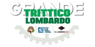 Gran Trttico Lombardo 2020 parcours et favoris
