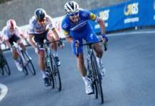 Milan-San Remo 2020 en direct à la télévision